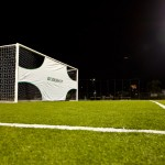 SoccerPirrs Product Watch: Goal Shot