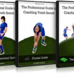 Professional Guide to Coaching Youth Soccer by MySoccerGuide