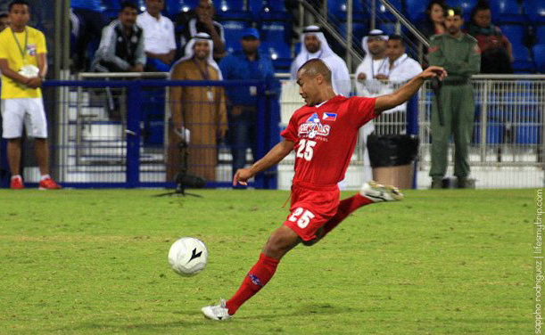 Lexton Moy Youth, Amateur, Professional and International Soccer/Football Career and Playing Experience