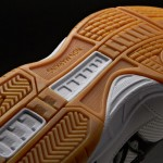 Learn About Footwear: Indoor (5 of 6)