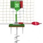 SoccerPirrs Product WATCH: GoalAlert and GoalSecure