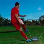 SoccerPirrs Product WATCH: Soccer Shot