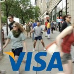 Visa World Cup Commercial