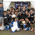Fair Play For All Foundation – Philippines