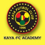 New Hope for Football Development: Kaya FC Launches Youth Academy