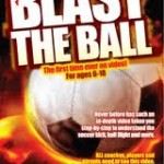 Blast the Ball