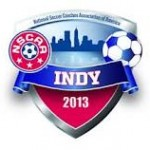 2013 NSCAA Convention