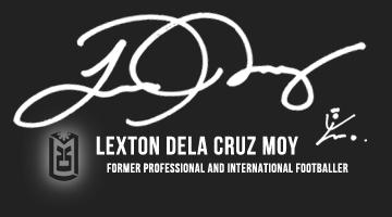 LextonMoySignature