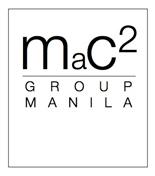 mac2 logo