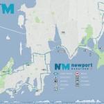 Newport Marathon